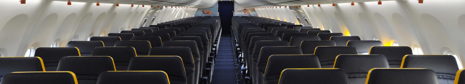 Ryanair Corporate