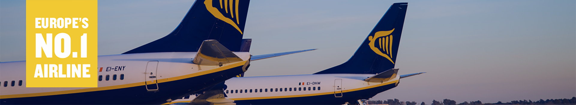 ryanair sustainability Ryanair holdings plc is facing pilot strikes in its irish home market next week, in what may become the most significant confrontation between europe's biggest low-cost carrier and organized labor to date.