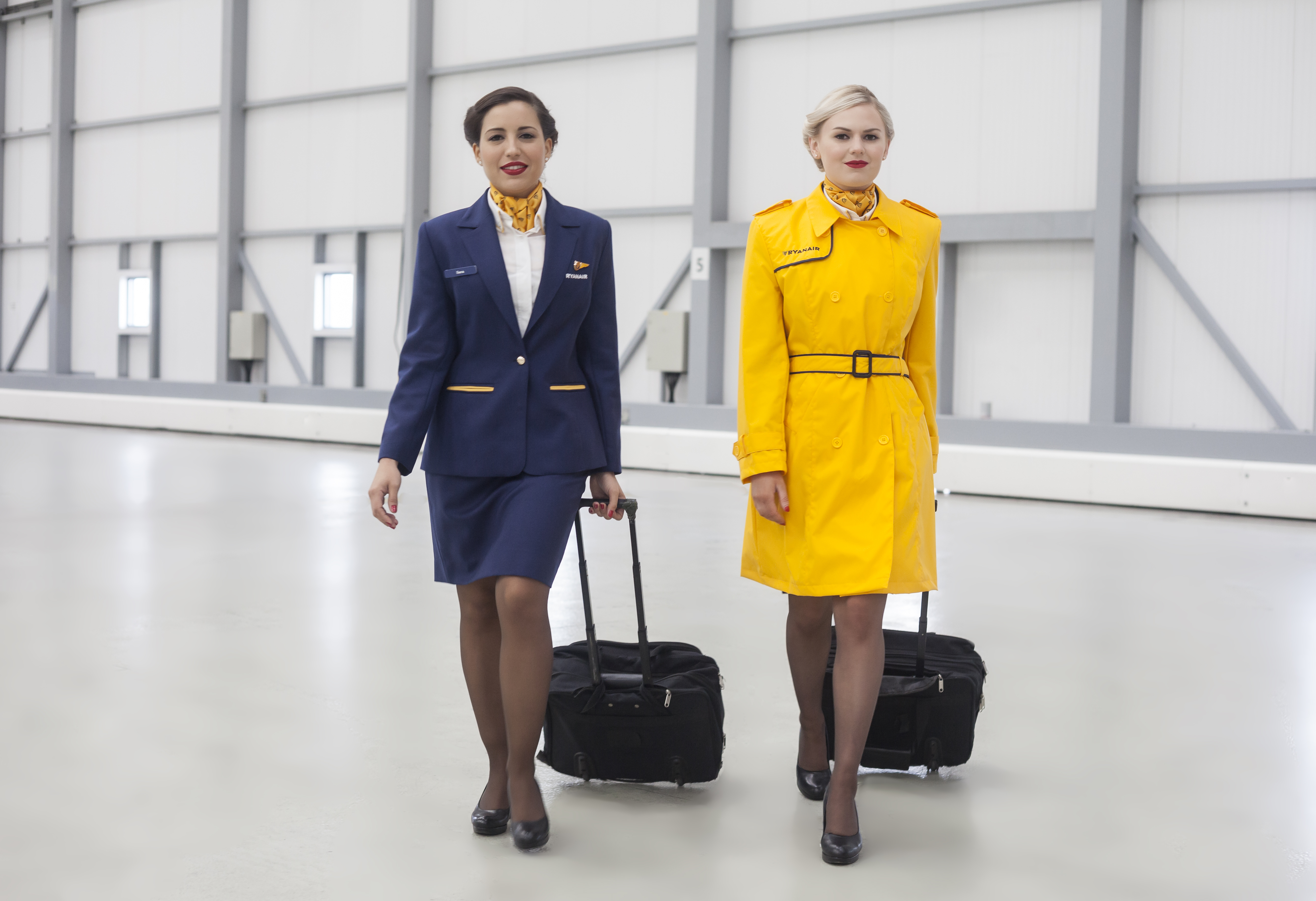 cabin crew See tweets about #cabincrew on twitter see what people are saying and join  the conversation.