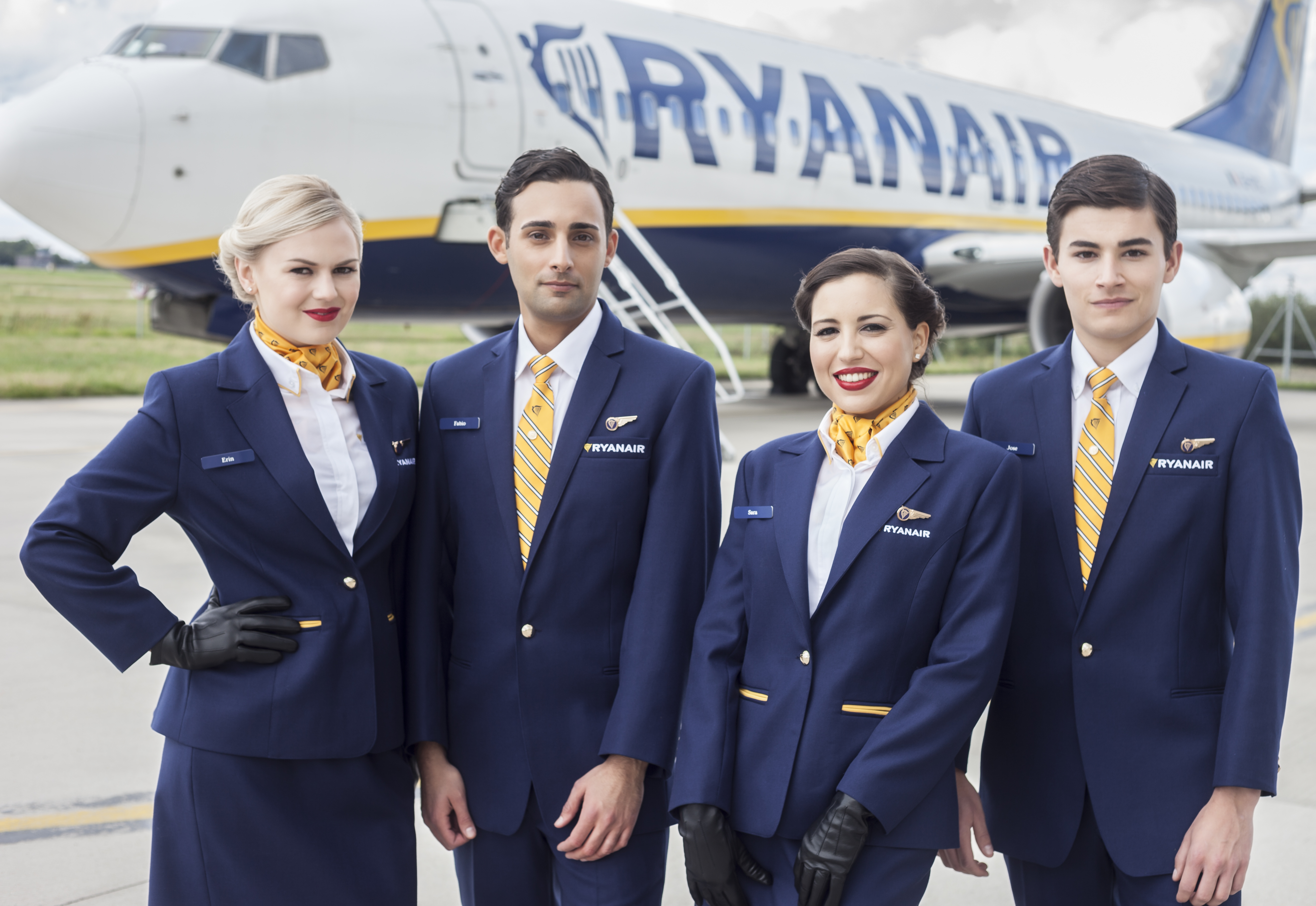cabinn crew Reference: regulation (eu) no 1178/2011 on aircrew, part-cc eu-ops attestations of safety training held by active cabin crew members complying with applicable training and recency requirements are considered equivalent to the new cabin crew attestations (cca) until they can be replaced by a cca.