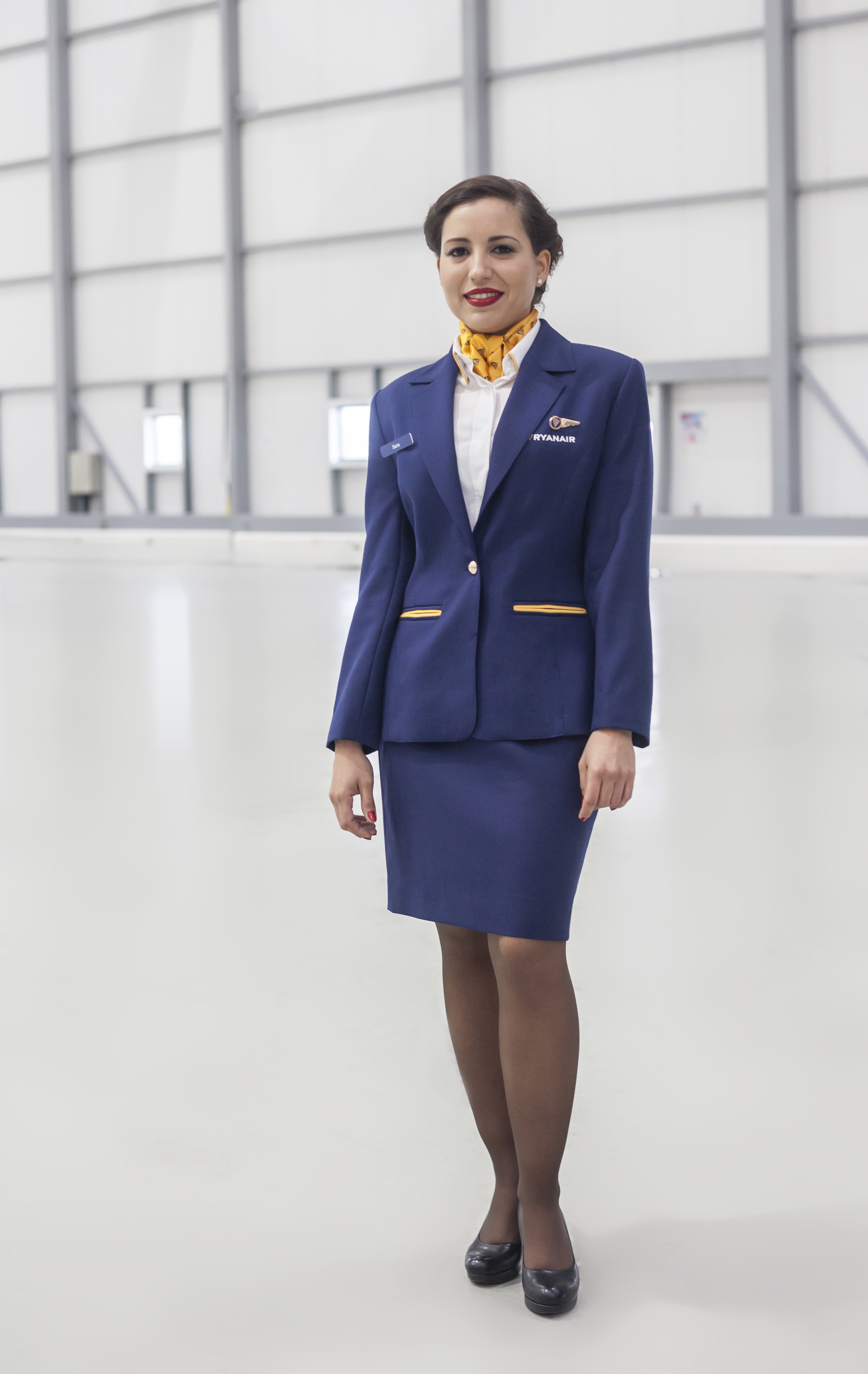ryanairs corporate culture Book cheap flights direct at the official ryanair website for europe's lowest fares fully allocated seating and much more now available online.