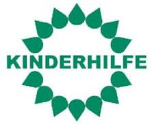 kinderhilfe logo